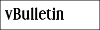 tennisking1's Avatar